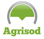Agrisod